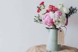 Flower Delivery Services & Subscriptions