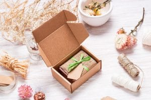 Subscription Boxes South Africa